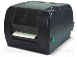 TSC TTP-345 Printer