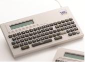 KP-200 Plus