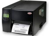 Godex EZ6200 Plus