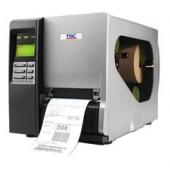 TSC TTP 2410M pro