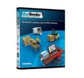 BarTender Enterprise Automation 3 Printers