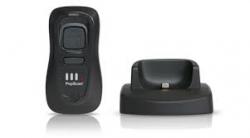 Motorola CS3070, BT, 1D, USB, kit