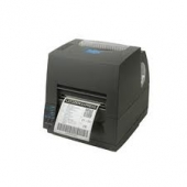 Citizen CL-S631, peeler + Ethernet Premium